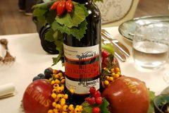 Casa-Timis-Ziua-Vinului-Gastronomiei100-scaled