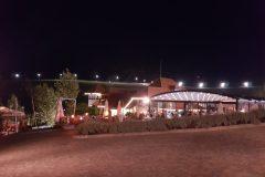 Casa-Timis-Ziua-Vinului-Gastronomiei18-scaled