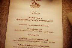 Casa-Timis-Ziua-Vinului-Gastronomiei25-scaled