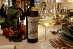 Casa-Timis-Ziua-Vinului-Gastronomiei61-scaled