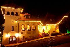 Casa-Timis-Ziua-Vinului-Gastronomiei82-scaled