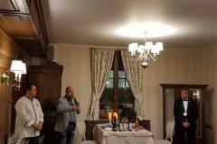 Casa-Timis-Ziua-Vinului-Gastronomiei90-scaled
