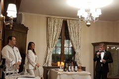 Casa-Timis-Ziua-Vinului-Gastronomiei91-scaled