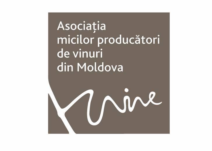 goodwine asociatia micilor producatori moldoveni