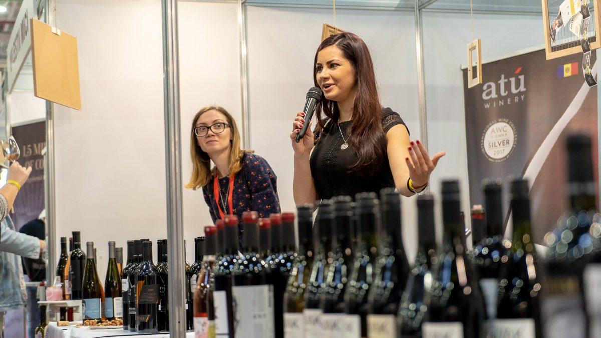 Saga vinului Moldovenesc: de la vinării de garaj la brand internațional